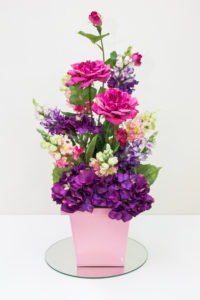 Deals at Flowers on Elgar Florist_Box Hill