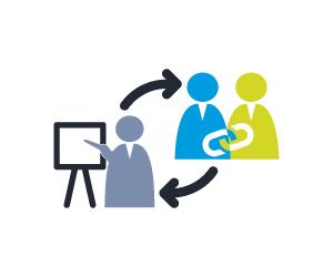 BHI_IconsV2-04_teachers