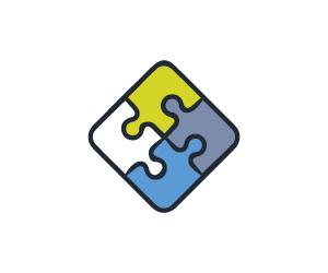 BHI_IconsV2-05_tools