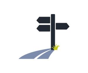 BHI_IconsV2-07_pathways