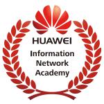 Huawei Box Hill Institute Partnership