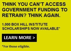 VTAC scholarship