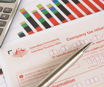 Take Control of Tax Basics for Small Business (Lilydale)