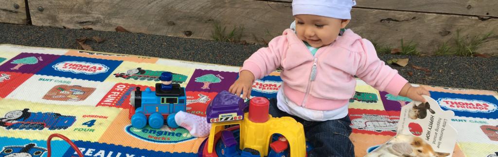 Lilydale Lakeside Children's Centre_banner