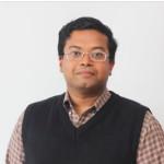 ICT Staff_Sudipto Mitra
