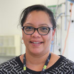 Health & Science teaching staff_Giselle Mitchell_Box Hill Institute