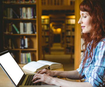 Tips and Tricks for Returning to Study as an Adult