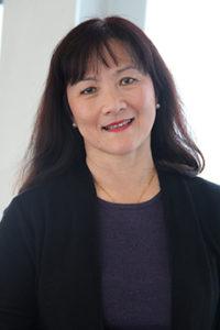 130716-BoardMember3-v1 - Susan Fenton