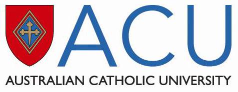 Box Hill Institute University Partner_Australian Catholic University (ACU)