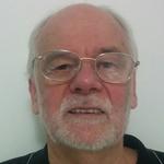ICT Staff_Frank Mentiplay