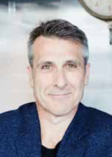 Frank Varrasso_Music Teaching Staff_Box Hill Institute