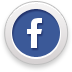 Social Media Icon_facebook