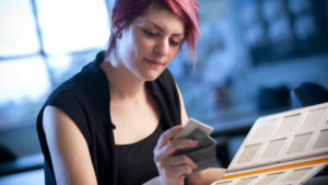 Study Degree Courses at Box Hill Institute