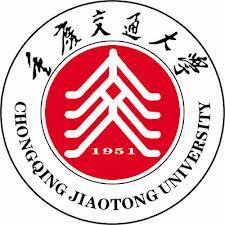 Chongjing_Logo