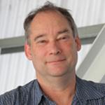 ICT Staff_Mark Gibbs