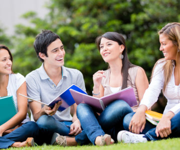 Enrolment Session – VCE Only (Box Hill)