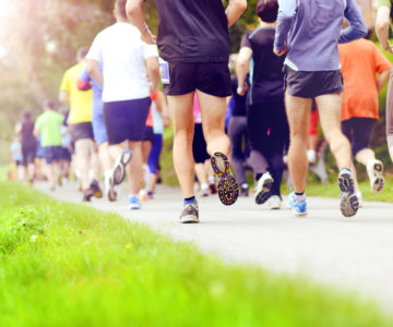 Information Night – Sport, Fitness and Events