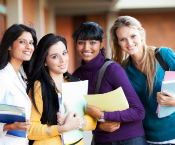 VCAL Information Session (Lilydale Lakeside)