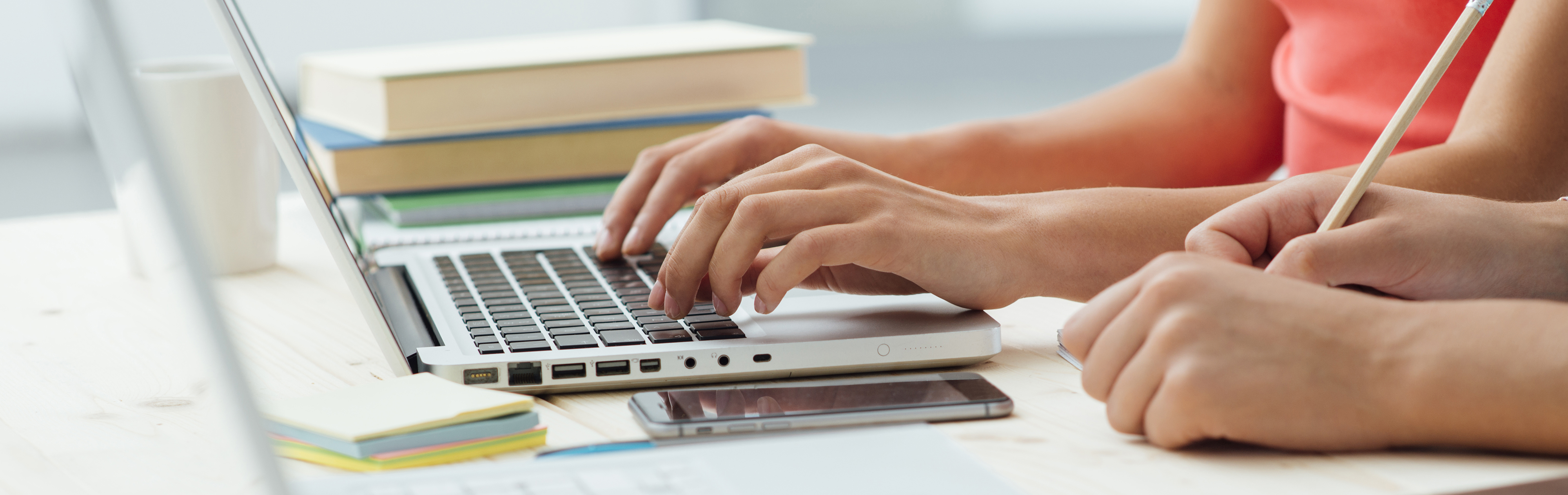 Box Hill Institute_Study from home courses