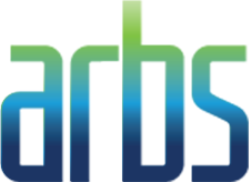 ARBS Logo