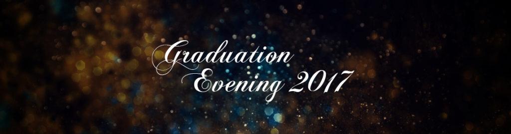 Congratulations to Box Hill Institute Students_Graduation Night