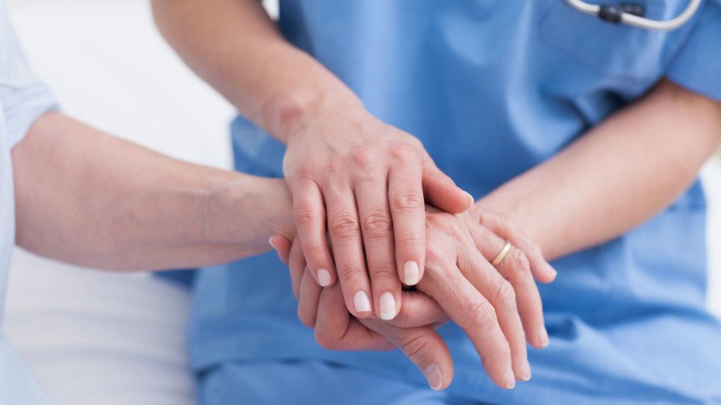 Nursing Courses at Box Hill Institute