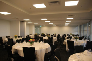Stringybark Conference Room