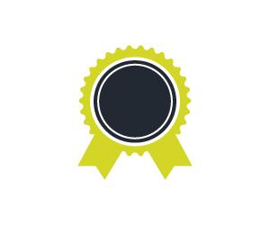 BHI_IconsV2-10_awards