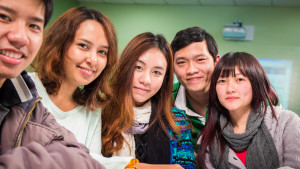 Application & Enrolment Process for International Students _Box Hill Institute