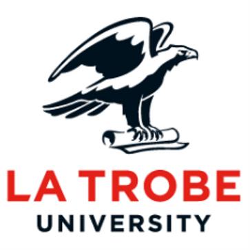Box Hill Institute University Partner_La Trobe University