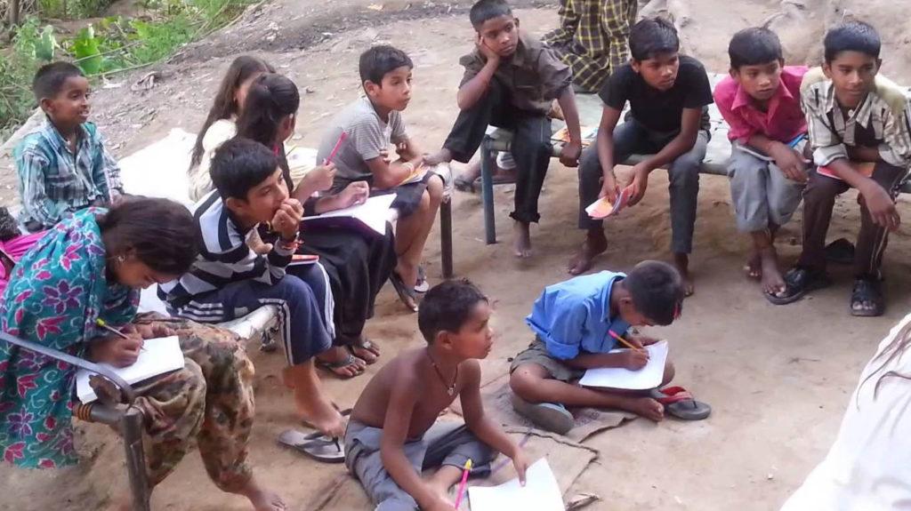 Study Tour_India_banner_4000x2250
