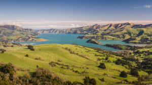Study Tour_New Zealand