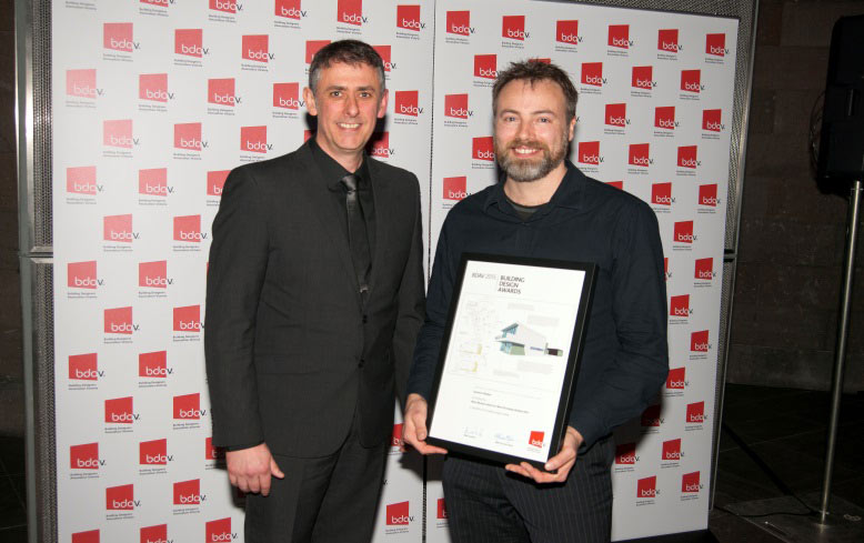 Cameron-Shelton-Award