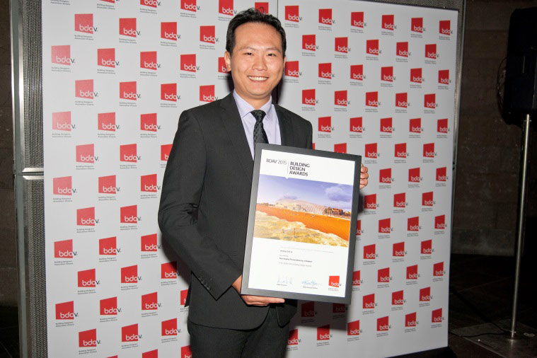 Jeremy-Li-Award