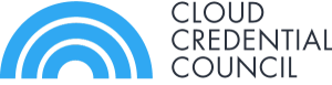 Box Hill Institute partners with Cloud Credential Council (CCC)