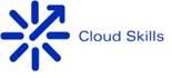 Partnership - Box Hill Institute and Cloud Skills