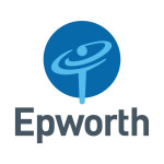 Epworth Logo