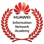 Huawei Box Hill Institute Partnership