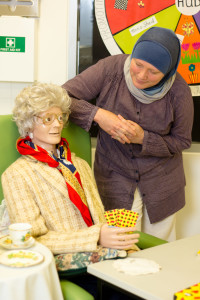 Box Hill Institute_Nursing Centre of Excellence_Contact Us
