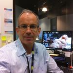 Health & Science teaching staff_Trevor Snow_Box Hill Institute