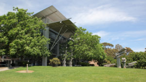 Box Hill Institute_Lilydale Campus