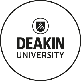Box Hill Institute University Partner_Deakin University