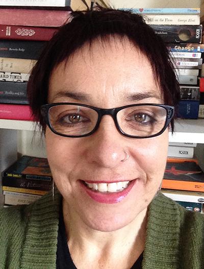 Dr Bridget Haylock_Music Teaching Staff_Box Hill Institute