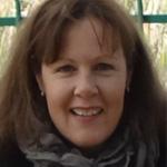 Community & Children's Services staff_Elizabeth Corridore_Box Hill Institute