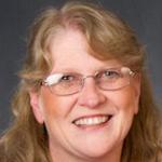 Community & Children's Services staff_Julie Sanders_Box Hill Institute