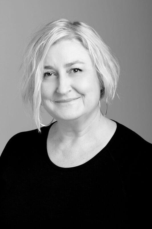 Lisa Jennings_Music Teaching Staff_Box Hill Institute