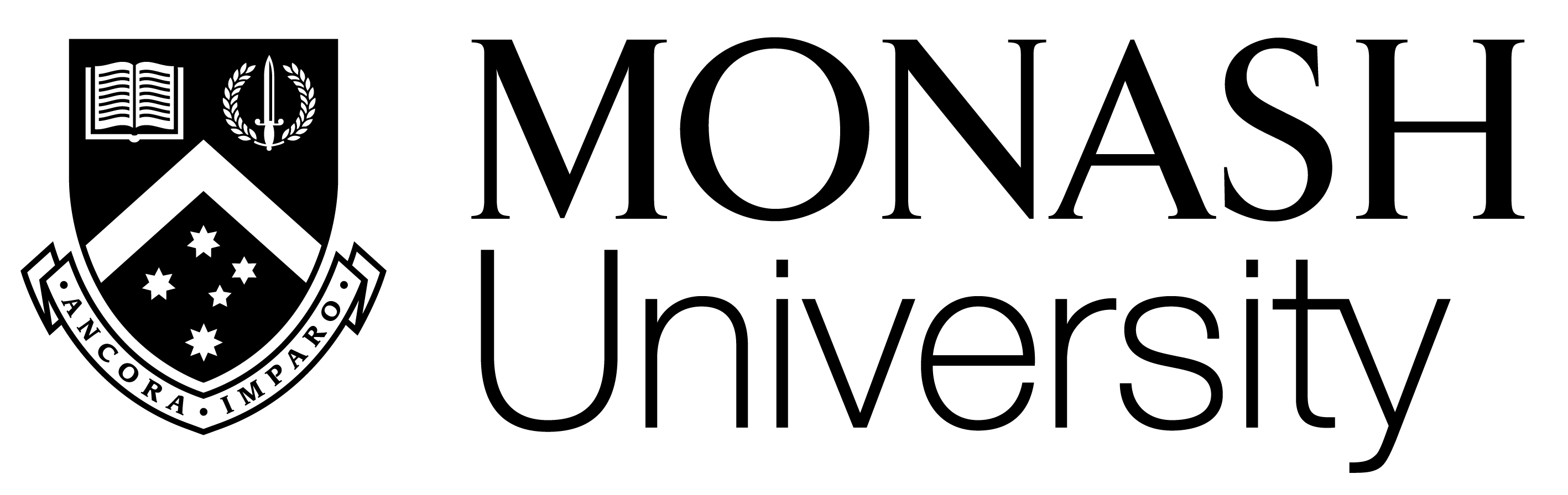 Box Hill Institute University Partner_Monash University