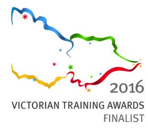 VTA logo 2016 FINALIST-01