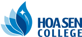 HoaSen_Logo
