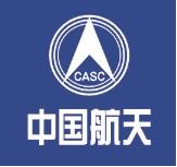SAVC_Logo